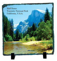 Photo Slate, Medium Square, 59001. Perfect for the photographer, fine artist, and portrait studios.