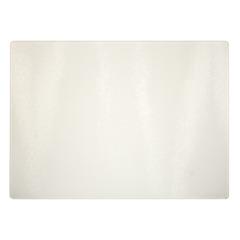 "photomugs  rectangular tempered glass cutting board  "" x "", Kitchen design"