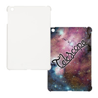 iPad Air Polymer Cover, Glossy or Matte